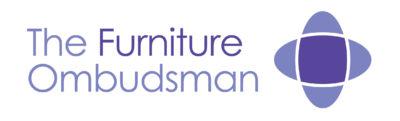 The Furnature ombusman