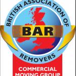 BAR-commercial-logo